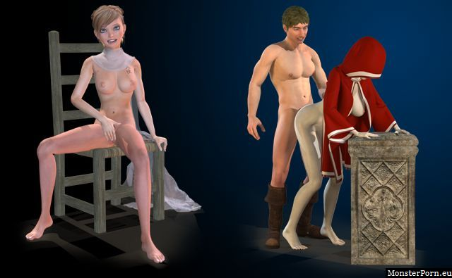 Interactive adult games to download with fantasy 3d porn